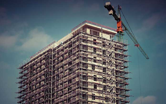 Distressed Real Estate in India: Invest or Avoid?