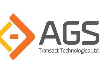 AGS Transact Technologies files DRHP with SEBI