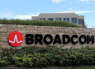 Broadcom gets HSR approval for acquisition of CA Technologies