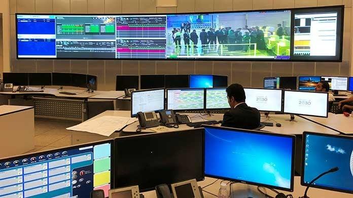 Saudi Vision 2030: GACA pushes technology for digital transformation of Saudi Airports