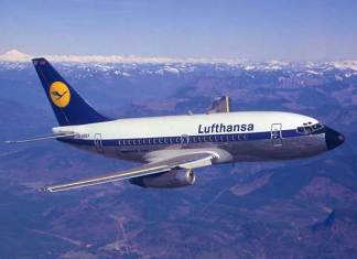 German airline Lufthansa offers Open API to startups, developers to push context-based travel
