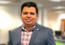 Harsha has 17+ years of sales and sales management experience, most recently spear-heading growth at a fast-growing analytics firm.