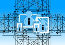 IoT privacy concerns are too alarming to ignore, warns GlobalData