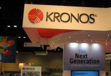 The workforce management solutions firm Kronos has launched its Workforce Dimensions cloud solution in India.