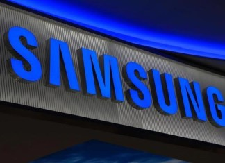 Samsung begins mass-producing 4TB SSDs to offset steep prices