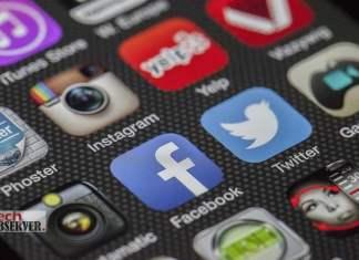 Social Media (Photo: File)