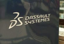 SOLIDWORKS 2019 to enhance 3D design and engineering applications: Dassault Systèmes