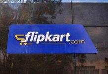 Flipkart | Upstream Commerce | Israel: Flipkart acquires Israel-based data science firm Upstream Commerce