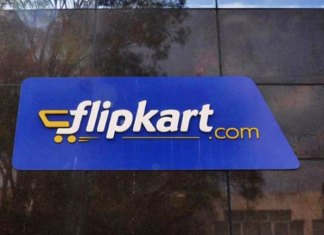 Flipkart | Upstream Commerce | Israel: Flipkart acquires Israel-based data science firm Upstream Commerce