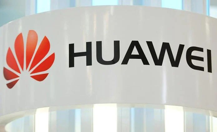 Huawei calls for all industry players to work together to define standards, guide technological innovation and rollout autonomous driving networks for the telecom industry, said David Wang.