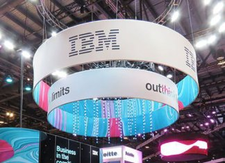 IBM bags 10 year IaaS business from Aditya Birla Fashion & Retail to manage IT infra