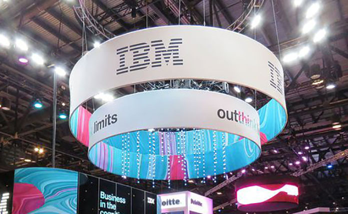 IBM bags 10 year IaaS business from Aditya Birla Fashion & Retail to manage IT infra