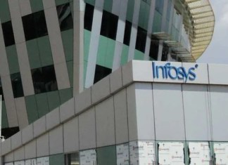 Infosys to acquire Salesforce consulting partner in Nordics region Fluido
