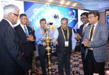 FTTH India Summit 2018: High speed universal broadband connectivity by 2022 dominates