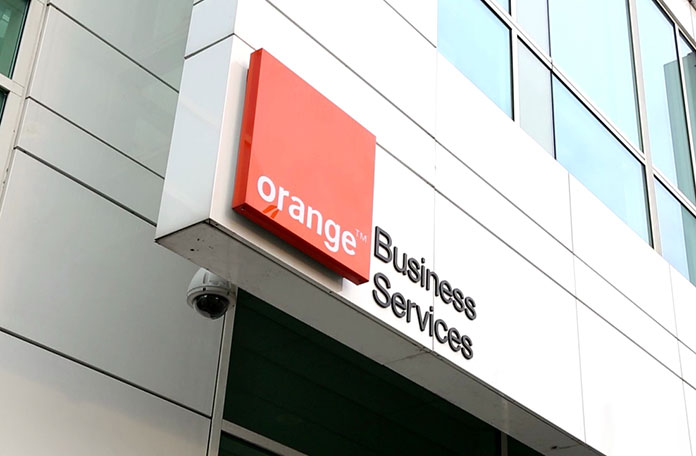 Law firm Simmons & Simmonsopts for private cloud and unified backup solution from Orange Business Services