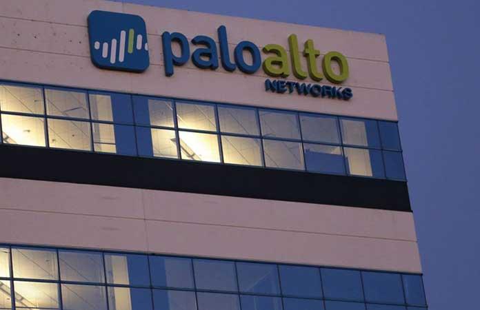 KPIT deploys Palo Alto Networks security operating platform