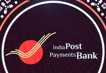 650 branches of India Post Payments Bank rely onour technology:Sify