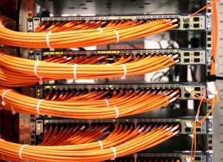 New Delhi based IT firm Sysnet Global said that it has partnered with Pi DATACENTERS