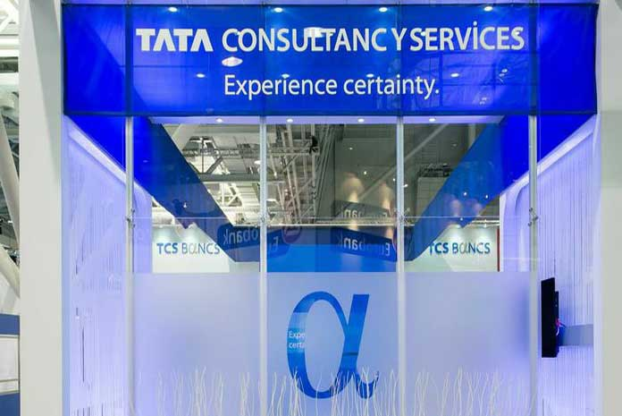 TCS bags engineering and IoT contract from Fortive Corporation