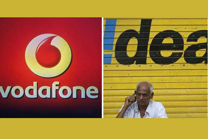 Vodafone Idea partners Paytm to offer cashback to prepaid customers