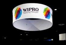 Wipro joins BiTA to drive blockchain adoption in transportation industry