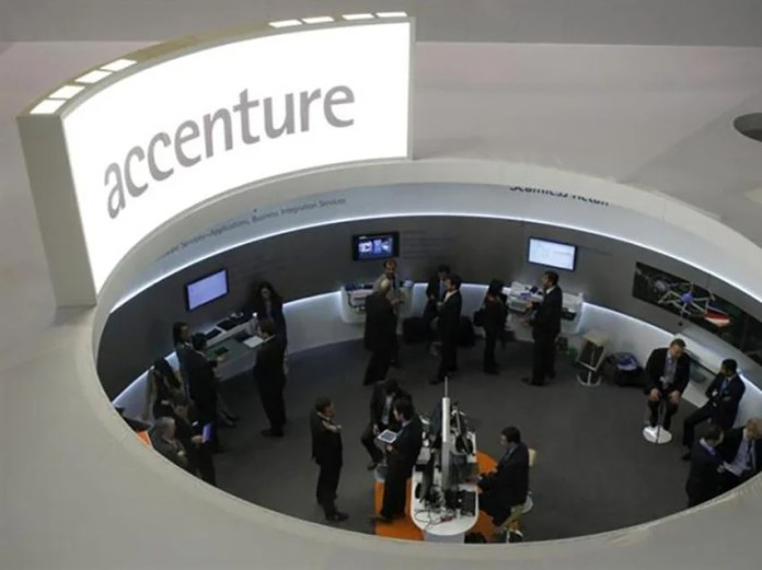 MWC America 2018: Accenture bets on 5G, launches new services
