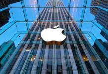 Apple and Salesforce have signed a strategic partnership to offer business customers a CRM capability on company's iOS platform.