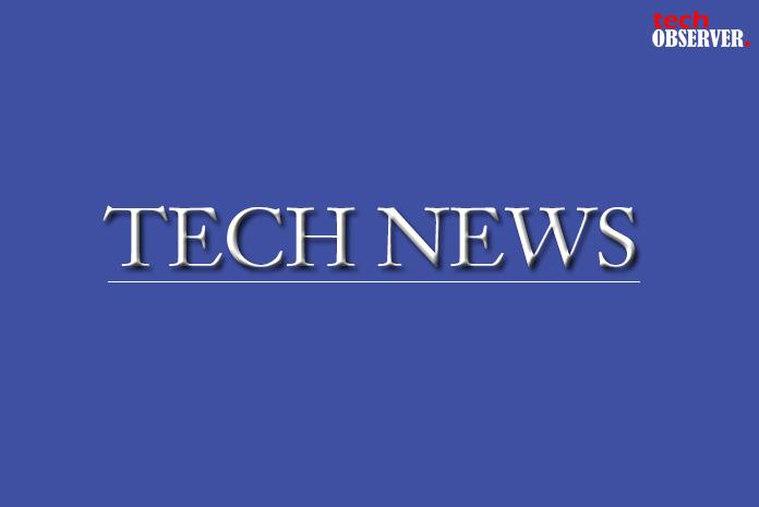 technology, e-governance, enterprise IT, startups, telecom, consumer electronics