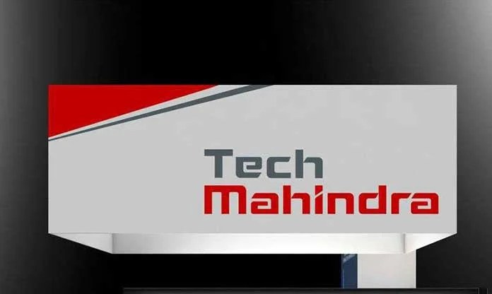 Tech Mahindra, Avaamo join hands to build and market conversational AI solutions