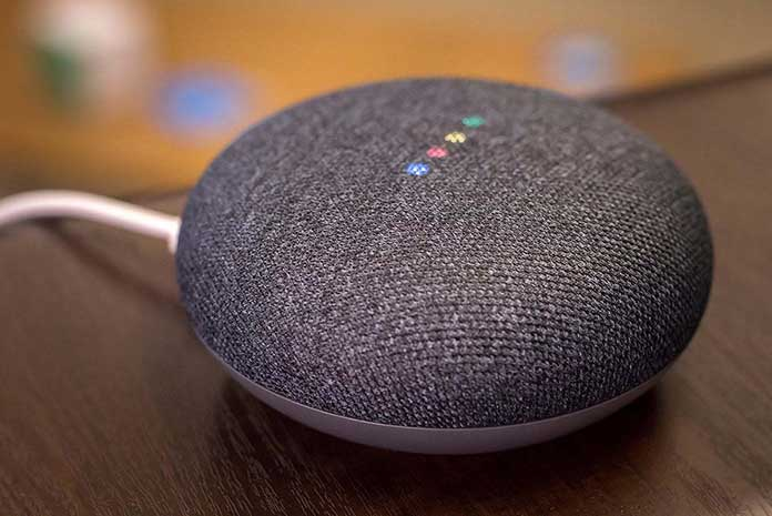 Global installed base of smart speakers to surpass 200 million in 2020, says GlobalData