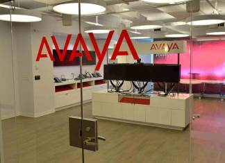 GITEX 2018: Avaya brings World's first social platform for Chatbots