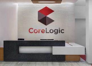 CoreLogic to buy remaining 72% shares of Symbility Solutions