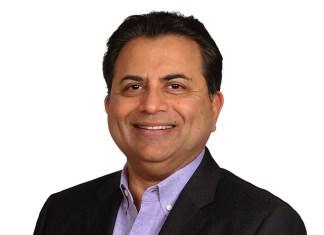 Dr. Sudeep Haldar, Senior Vice President of Growth Analytics and AI Solutions, Absolutdata