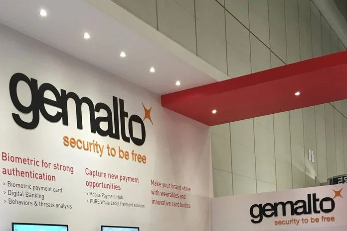 Gemalto has backtracked from its finding of 1.2 billion Aadhaar data breach in the first half of 2018, which it had stated in a recently released global report – Breach Level Index Report 2018.