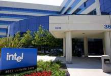 Intel has launched a family of Intel Vision Accelerator Design Products which it claimed would do artificial intelligence (AI) inference and analytics on the edge devices.