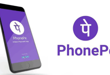 Jio customers will get Rs 100 cashback on their first transaction on PhonePe mobile app. The cashback is only applicable for new PhonePe customers who do a Jio recharge for Rs.149 or above and pay through UPI.