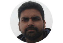 Joy Chakraborty is a customer success manager at SearchTap.io.