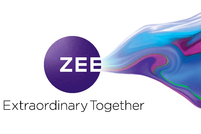 ZEE bags US patent on immersive technology
