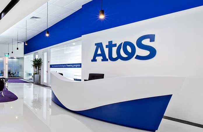 IT consulting firm Atos and Bentley Systems have partnered to offer a complete solution to create and operate digital twins
