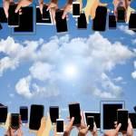 Cloud computing in India, Cloud hosting provider in India, Cloud computing services in India, Cloud Computing, Cloud Hosting, Private cloud hosting, Community cloud hosting, Cloud server hosting India, Cloud server in India, Cloud hosting plans India