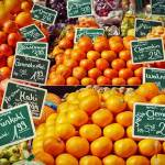 Cross-industry collaboration emerges as dominant model for applications of blockchain to food supply chains