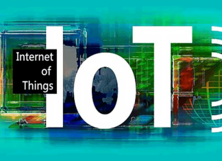 Intel, Arduino and myDevices join Arm Pelion IoT platform
