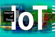eGov: Haryana govt set up centre of excellence for IoT at Gurugram