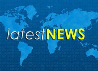 latest news updates, technology, e-governance, enterprise IT, startups, telecom, consumer electronics