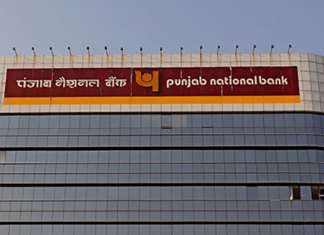 The three-year agreement establishes NCR as Punjab National Bank's key services support provider for a significant part of its global network of over 3,600 ATMs