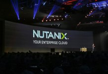 Nutanix said that its Xi IoT platform is now available. Nutanix Xi IoT is a new edge computing service offered as part of the company's Xi Cloud Services.
