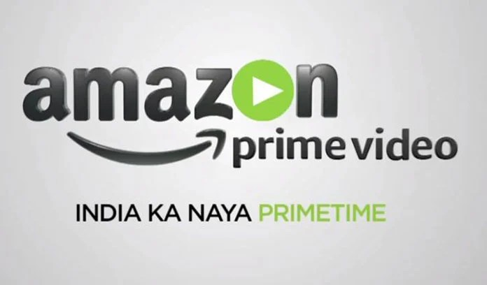 According to a list of Comparitech for the top 10 cheapest places to get Amazon Prime Video, India is by far the cheapest place watch Amazon Prime Video. (Photo: Web Image)