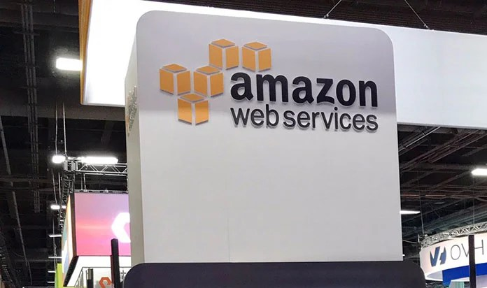 Under this SCA, Virtusa and AWS will work closely to develop a greater talent pool through extensive training and certification of Virtusa associates on AWS technologies.