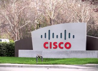 Cisco has committed to positively impact 50 million people in India by 2025 through social initiatives and partnerships.