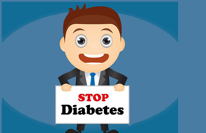 World Diabetes Day: Parents in India struggle to recognise warning signs of diabetes, says IDF